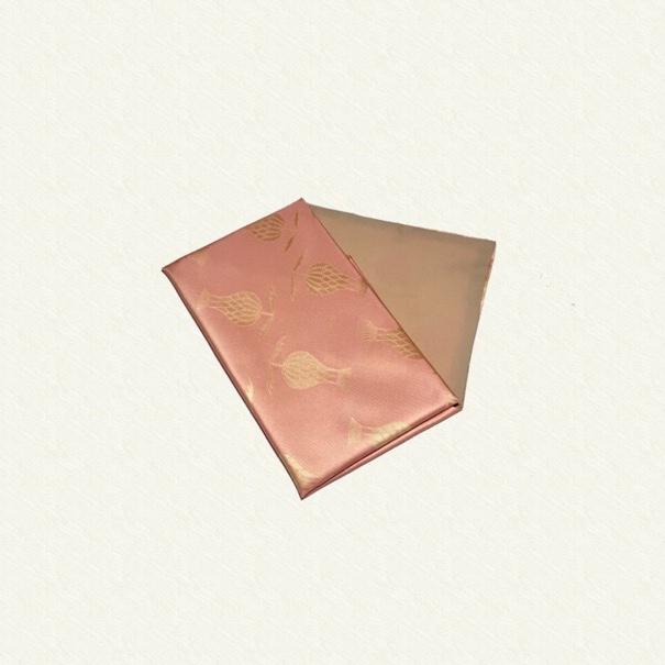 小風呂敷(ピンク)